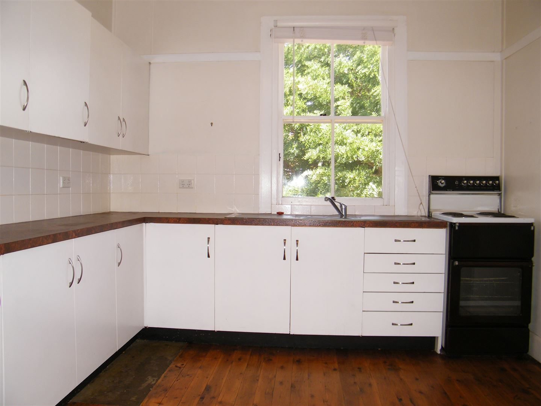 97 Hill Street, Quirindi NSW 2343, Image 1