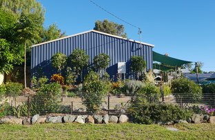 Picture of 7 ROSE STREET, Kilkivan QLD 4600