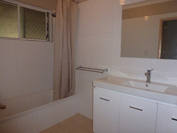 7 Ping Que Court, Moulden NT 0830, Image 2