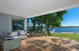Picture of 177 Northcote Avenue, Swansea NSW 2281
