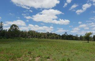 Picture of Lot 54 Mothersoles Road, Ellangowan NSW 2470