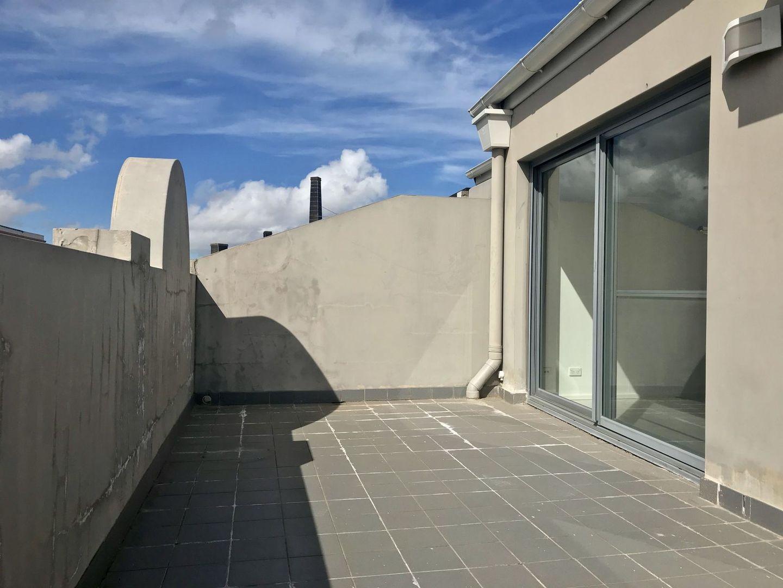 8/605 King Street, Newtown NSW 2042, Image 1