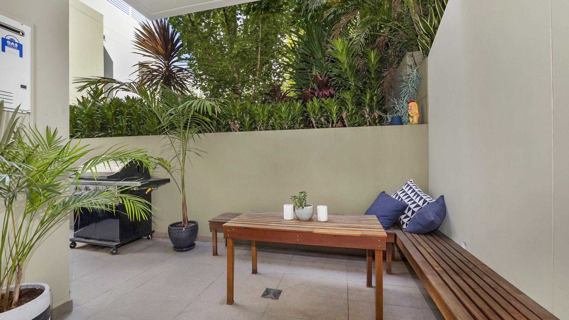 5/40 Maria Street, Petersham NSW 2049, Image 2