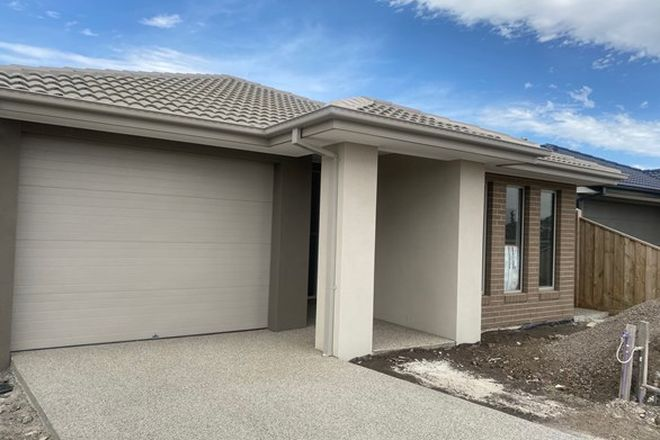 Picture of 22 Kipling Circuit, DIGGERS REST VIC 3427
