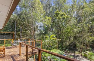Picture of 5/64 Sawtell Road, Toormina NSW 2452