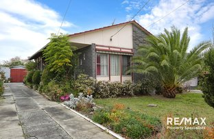 Picture of 7 Stenocarpus Drive, Doveton VIC 3177