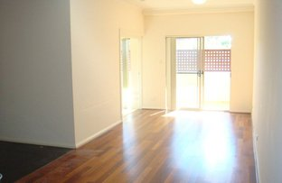 Picture of 13-17 Greek St, Glebe NSW 2037