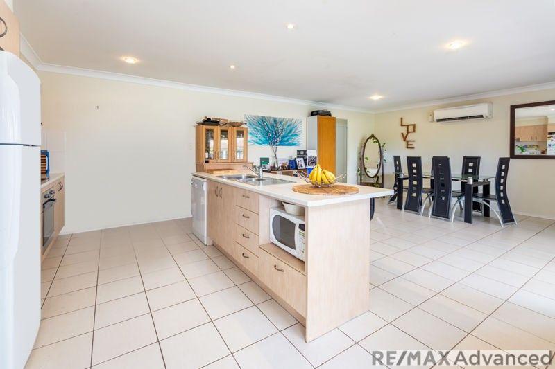 24-26 Sandheath Place, Ningi QLD 4511, Image 1