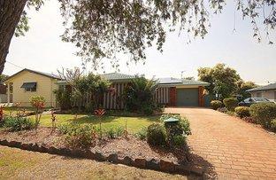 Picture of 5 Northumberland  Avenue, Lemon Tree Passage NSW 2319