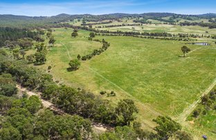 Picture of Yass River Road, Yass River NSW 2582