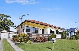 18 COBBIN PARADE, Belmont NSW 2280