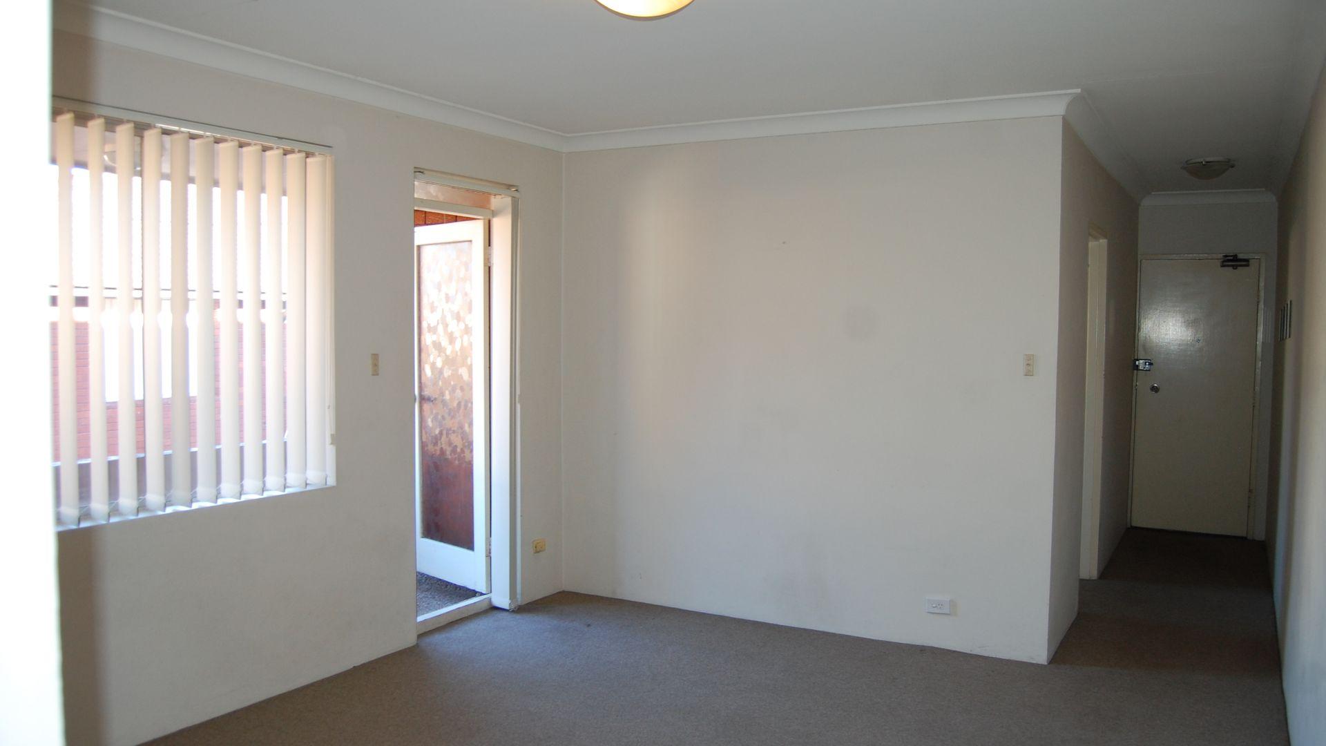 11/67 Warren Road, Marrickville NSW 2204, Image 2