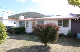 Picture of 44 Allunga Road, Chigwell TAS 7011