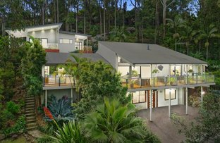 Picture of 4 Utingu Place, Bayview NSW 2104