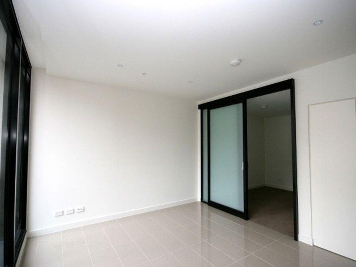 301/20-26 Coromandel Place, Melbourne VIC 3000, Image 1