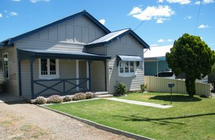 5 Lenord Street, Werris Creek NSW 2341