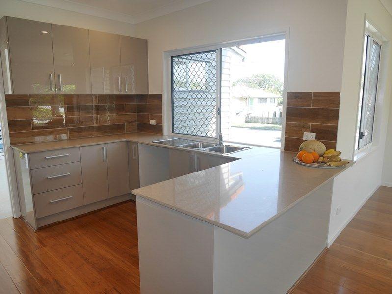 94 Begonia Street, Inala QLD 4077, Image 1