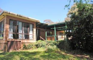 9 Kialla Road, Crookwell NSW 2583