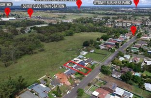 Picture of 40 Advance Street, Schofields NSW 2762