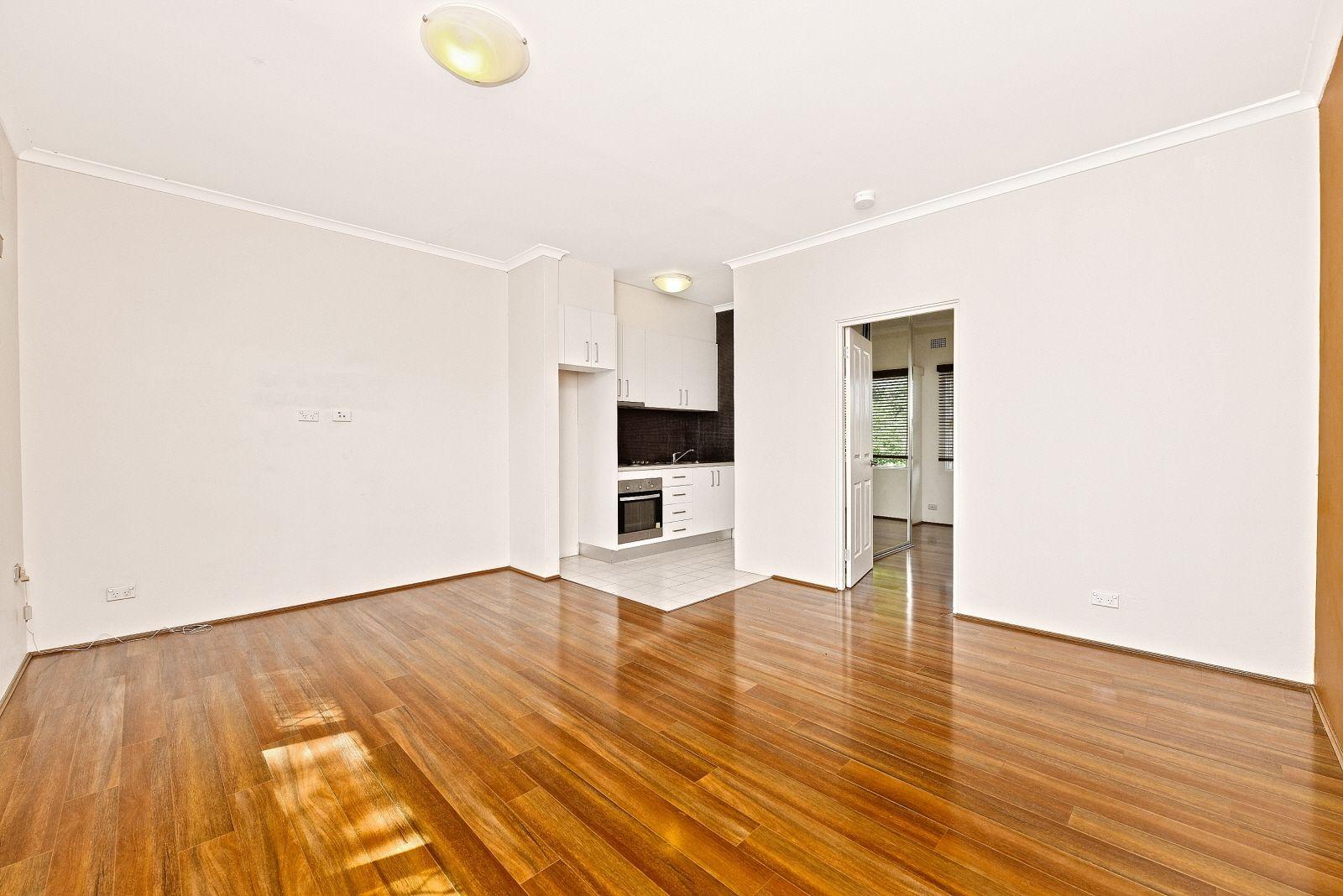 21/88 Alt Street, Ashfield NSW 2131, Image 0