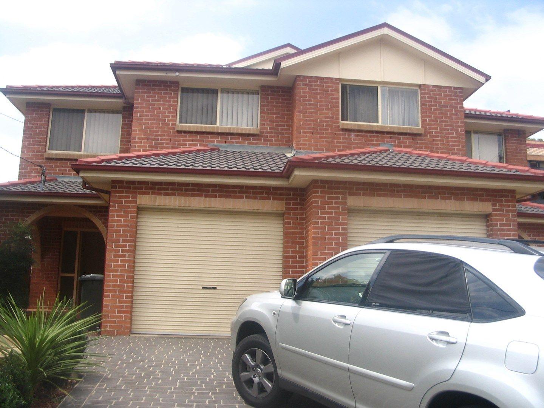 2/15 Wallace, Blacktown NSW 2148, Image 0