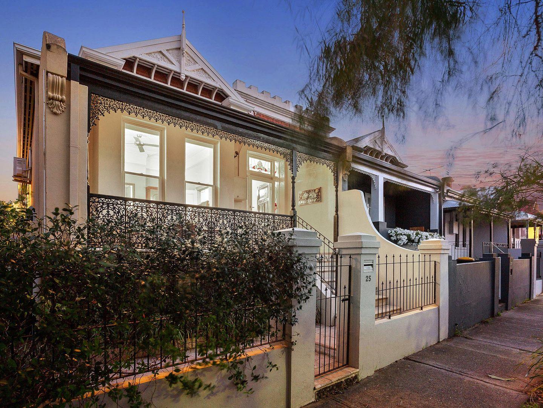 25 Cowle Street, West Perth WA 6005, Image 0