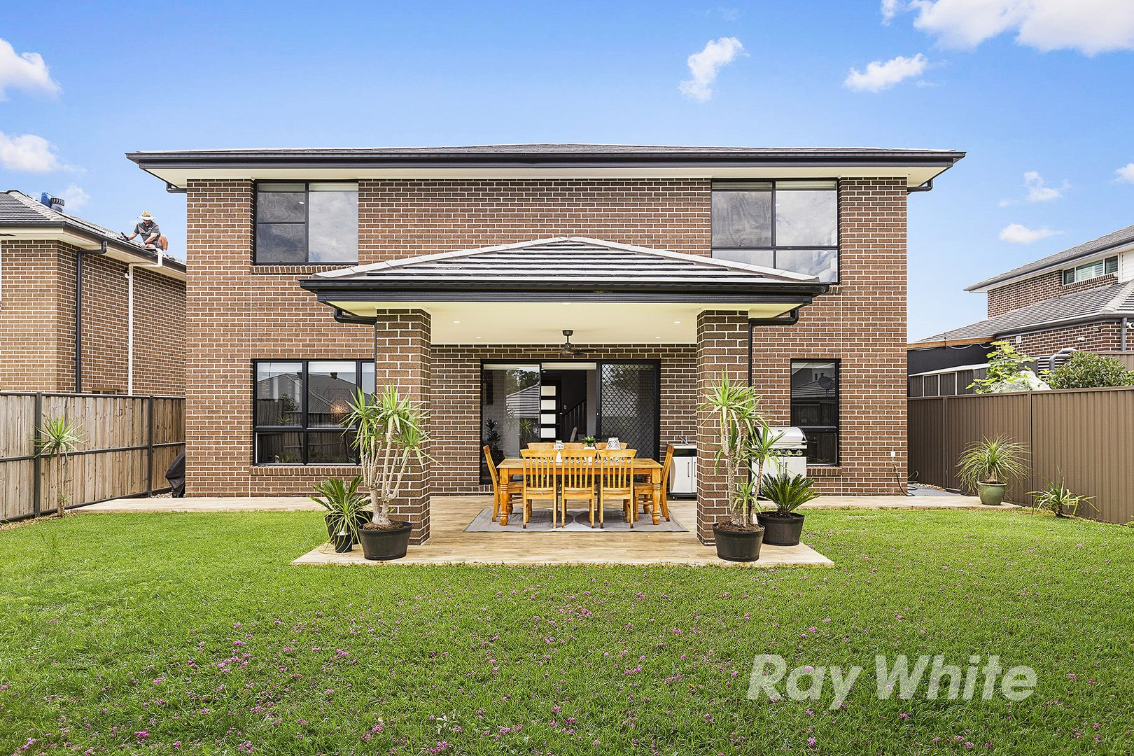 14 Hillview Road, Kellyville NSW 2155, Image 1