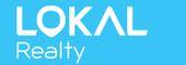 Logo for Lokal Realty Pty Ltd