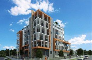 Picture of 28/43 Devitt Street, Blacktown NSW 2148