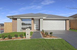 Picture of 37 Friarbird Ridge, Aberglasslyn NSW 2320