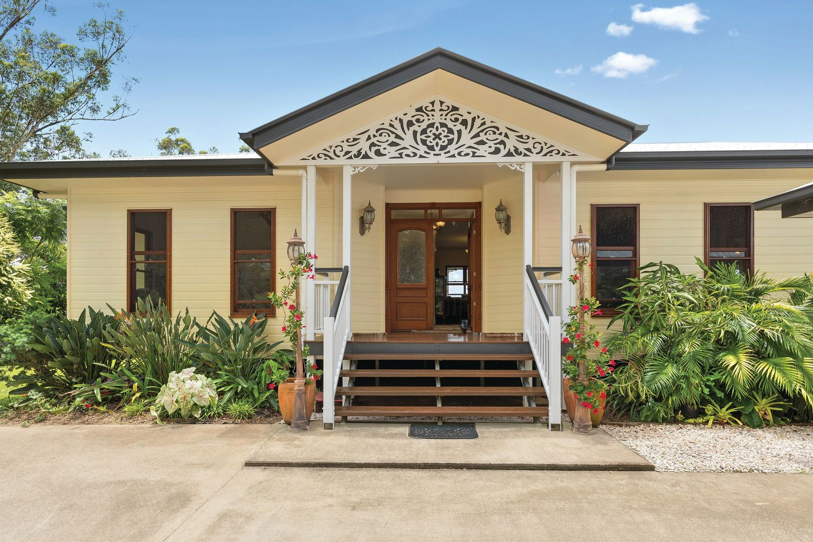 371 Palmwoods-montville Rd, Palmwoods QLD 4555, Image 2