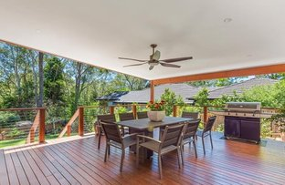 Picture of 73 Rosedale Road, Gordon NSW 2072