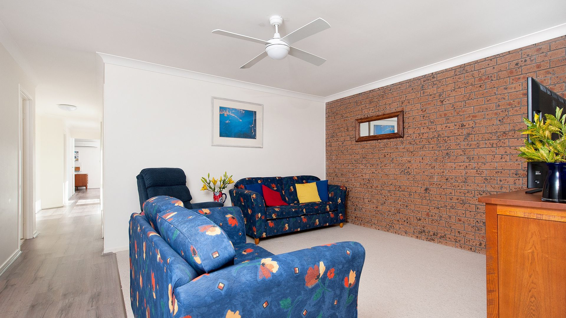18A Government Road, Shoal Bay NSW 2315, Image 1