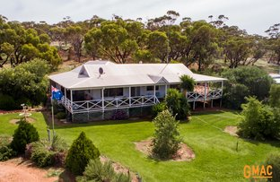 Picture of 14 Wicklow Road, Dumbarton, Toodyay WA 6566