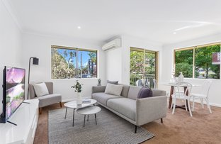 Picture of Unit 4/85 Shirley Rd, Wollstonecraft NSW 2065