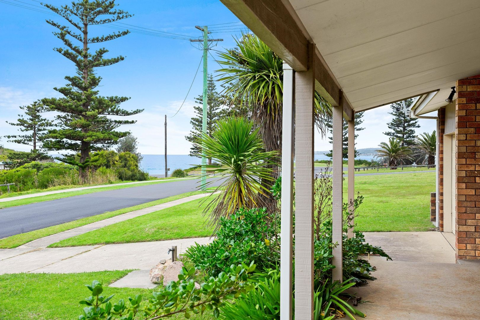 133 Tuross Blvde, Tuross Head NSW 2537, Image 1