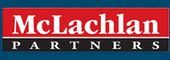 Logo for Mclachlan Partners