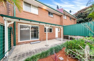 Picture of 2/39 Wells Street, East Gosford NSW 2250