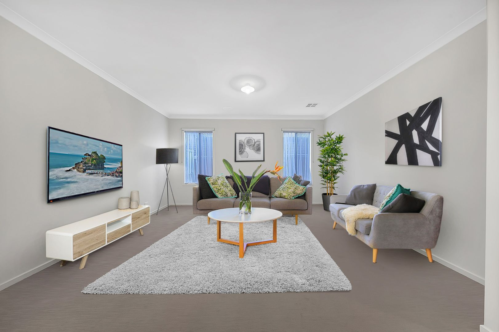 1371 Ison Road, Manor Lakes VIC 3024, Image 2