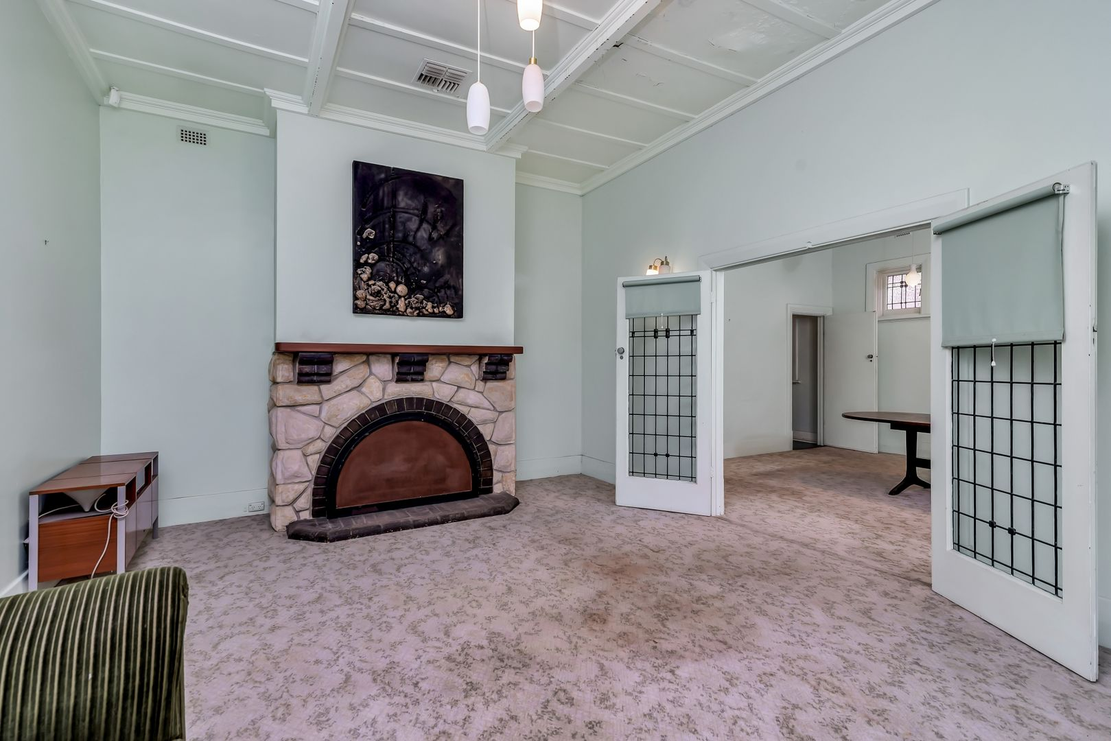 21 Davenport Terrace, Hazelwood Park SA 5066, Image 1