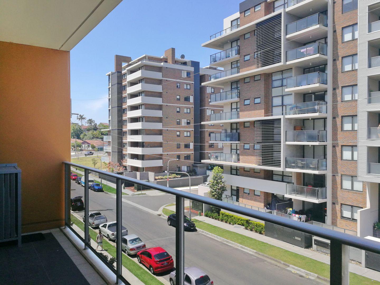 415/12 Bonar street, Arncliffe NSW 2205, Image 0