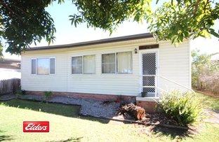 101 Edinburgh Drive, Taree NSW 2430