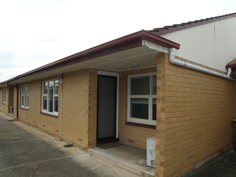 2/27 Angus Avenue, Edwardstown SA 5039, Image 0