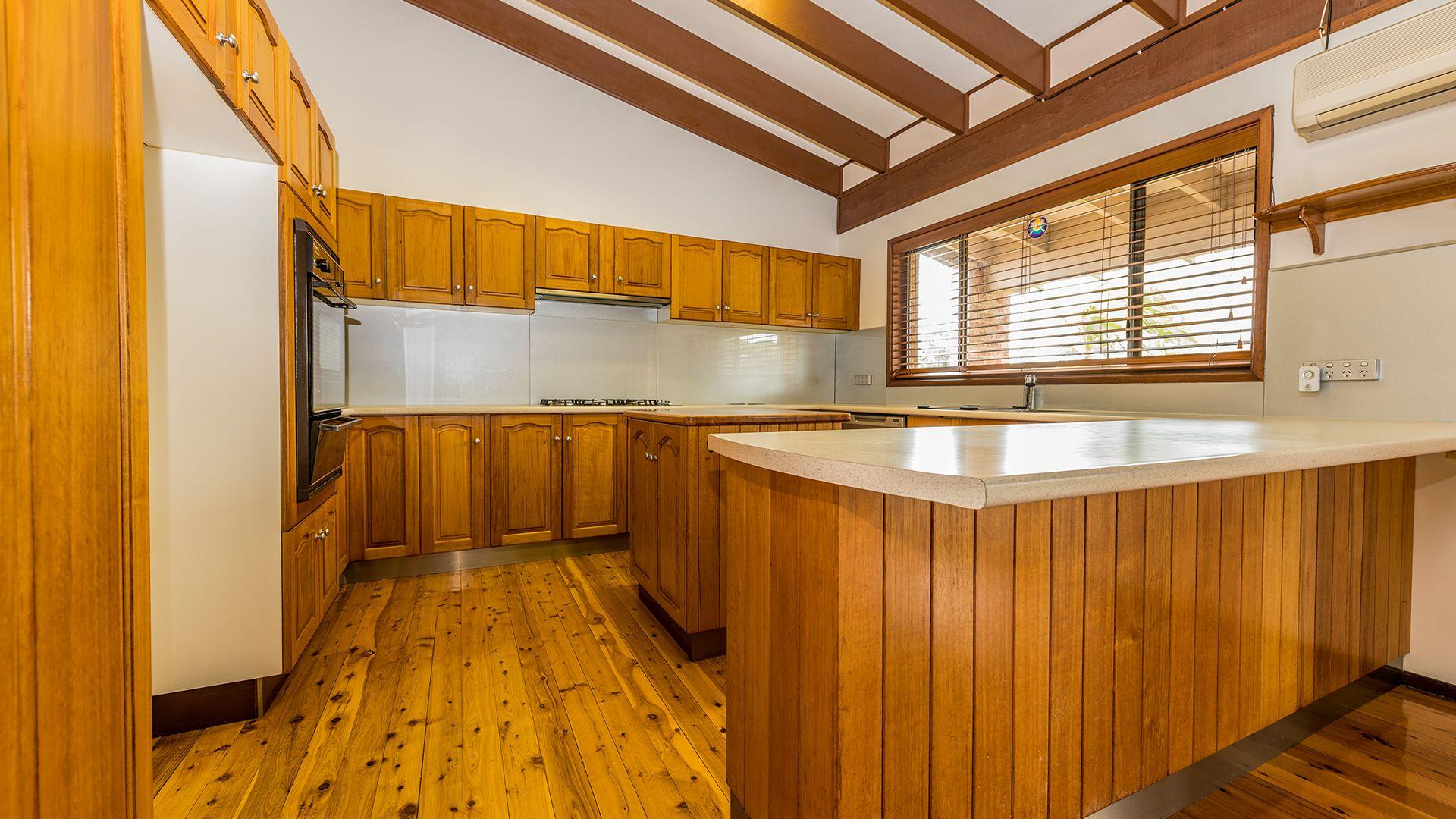 184 North Kiama  Drive, Kiama Downs NSW 2533, Image 1