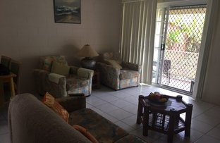 Picture of 5/36-38 Old Smithfield Road, Freshwater QLD 4870