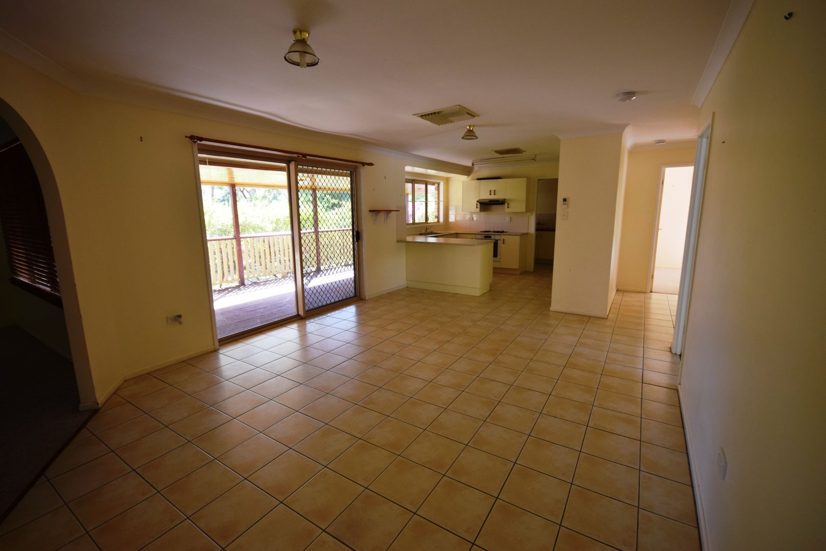 4 Jabiru Street, Longreach QLD 4730, Image 1
