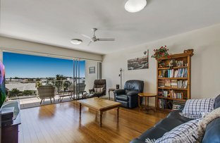 Unit 52/1 Grenada Way, Kawana Island QLD 4575