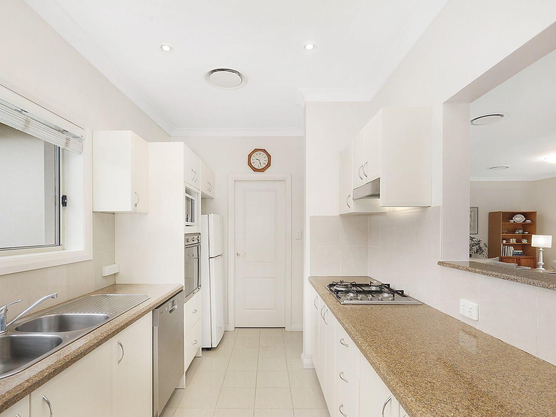1/2 Canberra  Avenue, Turramurra NSW 2074, Image 2