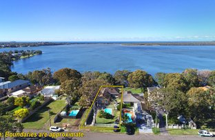 Picture of 92 Buff Point Avenue, Buff Point NSW 2262