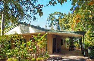 Picture of 7 Hutchison Close, Mission Beach QLD 4852
